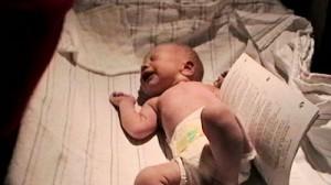 2013-0122-Aiden-Birth-IMGA0469