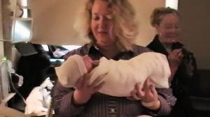 2013-0122-Aiden-Birth-Mel-IMGA0480
