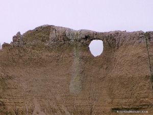 SD-BNP-CP-OldNE-Window-2014-P1040324-sml